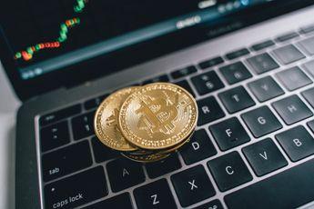 Klanten JP Morgan kunnen vanaf $1.000 beleggen in 11 Bitcoin bedrijven