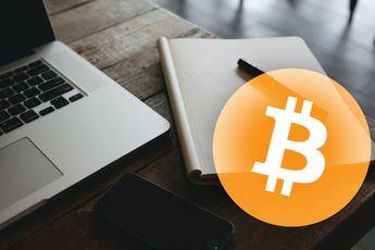 Grayscale neemt directeur aan om Bitcoin ETF te verwezenlijken