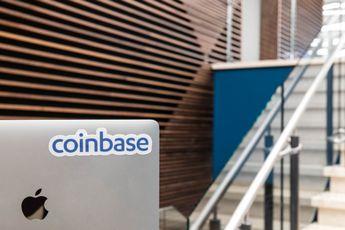 Via Coinbase kunnen Amerikanen direct Bitcoin ontvangen als salaris
