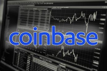 Accounts van 6.000 klanten van Bitcoin beurs Coinbase leeggetrokken door hackers