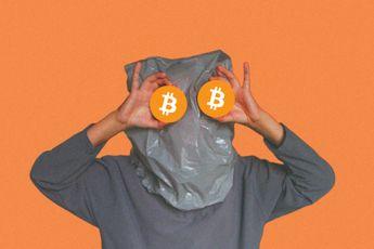 Deze 9 beursgenoteerde bedrijven hebben $1,1 miljard aan bitcoin gespaard