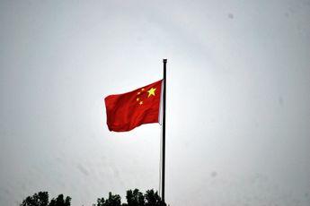 Chinese centrale bank: 'Bitcoin heeft géén intrinsieke waarde'