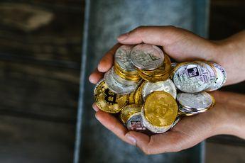 Bitcoin migreert groot deel van haar mining capaciteit naar VS