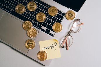 Klanten van Wealthfront kunnen nu tot 10% van hun portfolio toewijzen aan Bitcoin
