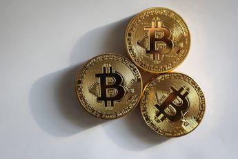 Jack Mallers opent aanval: Bitcoin kopen via Strike met 0,3% kosten