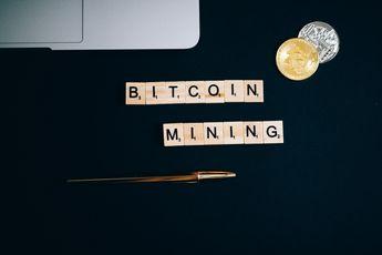 Bitcoin miners vinden nieuw thuis na Chinese heksenjacht