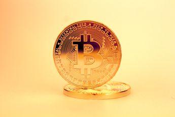 Ruim 15% korting op Bitcoin-aandelen van Grayscale
