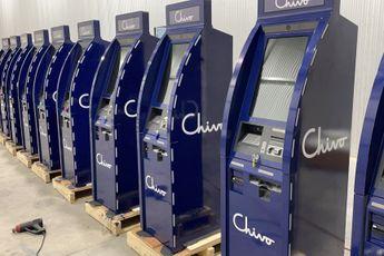 El Salvador mogelijk in problemen vanwege aankoop bitcoin en installatie pinautomaten