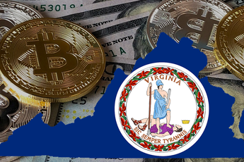 Twee Amerikaanse pensioenfondsen zetten in op Bitcoin