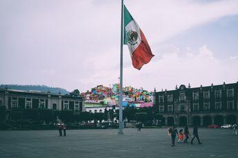 'El Salvador gaat terug naar ruilhandel, BTC is geen geld', volgens centraal bankier Mexico