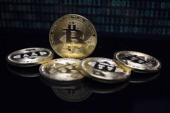 Wat doet een Bitcoin futures ETF met de prijs?
