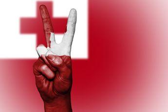 Parlementslid Tonga hoopt dat zijn land ook Bitcoin omarmt, net als El Salvador