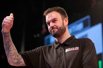 Schedule Thursday Session PDC Home Tour III including Smith, Kleermaker and West