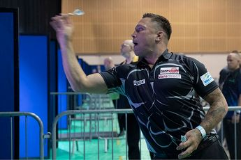 Results Day Three - PDC Winter Series: Price claims title with superb win over Heta (Live Blog Ended)