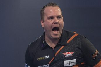 Second edition of Online Darts World Championship announced