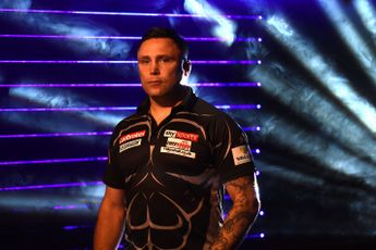 Price powers past Aspinall to reach back-to-back European Tour finals, set to face Suljovic