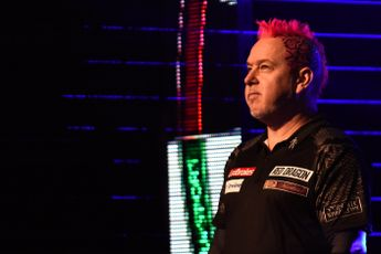 """Mardle sees Wright dominating rest of 2021 season: """"He is without doubt the man to beat"""""""