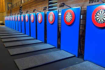 2021 PDC Q-School explanation: This is how to obtain a PDC Tour Card