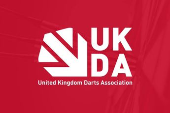 DRA announce affiliation with UKDA