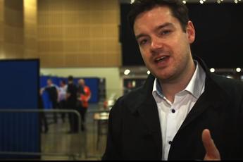 VIDEO: 2021 PDC Q-School roundup
