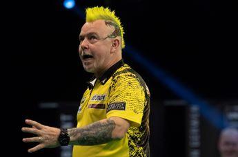 Road to Ally Pally PDC Super Series (Win 2,133 GBP with 2.56 GBP!)