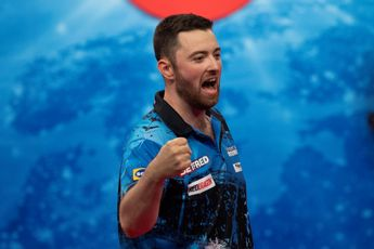 Cullen and Humphries reach last eight in Budapest