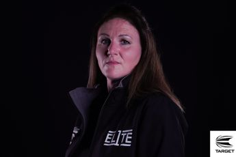 Lorraine Winstanley appointed new Head of Youth Development for Target Elite 1 programme