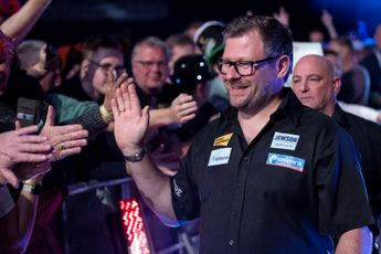 """Wade puzzled by Smith-Neale after European Championship win: """"He was quite weird pre-game, he's quite a vocal young man"""""""