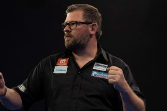 Wade battles back to deny debutant Smith-Neale, Aspinall continues King's European Championship woes