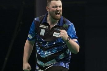 Humphries claims PDC Home Tour II Phase Two Group Four, joined by Smith, Murnan and Heta
