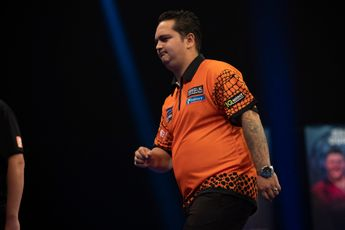 """De Zwaan looks to climb Order of Merit with World Championship success: """"I think it's just a matter of time"""""""
