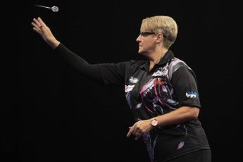 Ladies set to play at Grand Slam for fourth time after Ashton and Suzuki confirmed