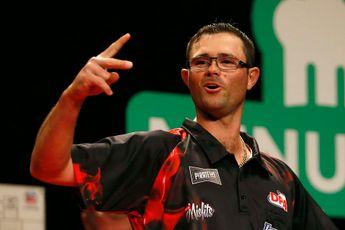 THROWBACK VIDEO: Heta produces remarkable run to win Brisbane Darts Masters