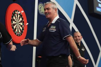 Schedule Wednesday Session PDC Home Tour III including Beaton, North and Tabern