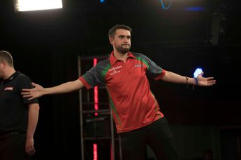 Schedule Tuesday session PDC Home Tour II including Lewis, Edgar and Tabern