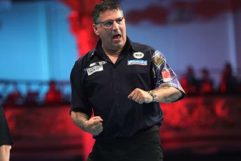 Fantasy Champions League (at least 2,375 euro in prizes) Football and Darts
