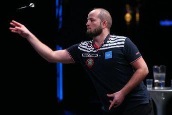 Tricole und Zijlstra holen Titel bei den Denmark Open