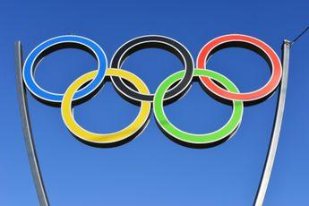 Olympische Spelen Spel (Min. 12.656 euro aan prijzen, 1e prijs 4.000 euro!)