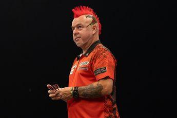 Wright wil tijdens World Grand Prix aanval op nummer-één-positie inzetten: 'Het ligt in mijn eigen handen'