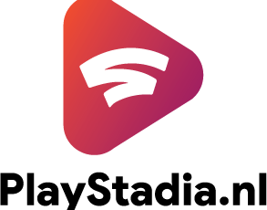 PlayStadia December Recap: het belangrijkste nieuws, games en reviews