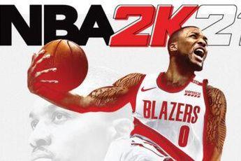 Mega sale voor NBA 2K21 en Ghost Recon: Breakpoint