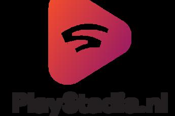 PlayStadia Februari 2021 Recap: het belangrijkste nieuws, games en reviews