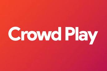 Zo gebruik je Crowd Play op Stadia, alles wat je moet weten