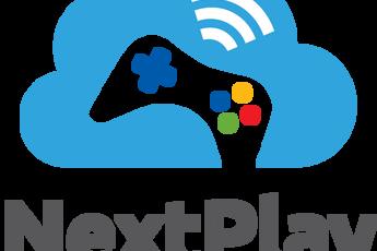NextPlay Maart 2021 Recap: het belangrijkste nieuws, games en reviews