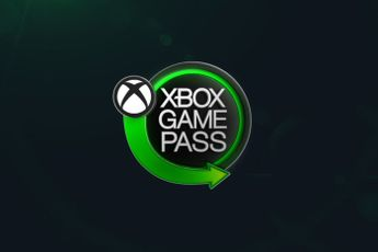 Cloudgaming via Game Pass Ultimate komt naar Xbox-consoles