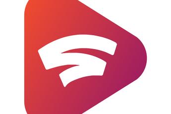 PlayStadia Januari Recap: het belangrijkste nieuws, games en reviews