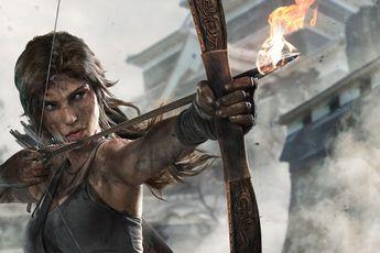 Tomb Raider: Definitive Edition tips en tricks
