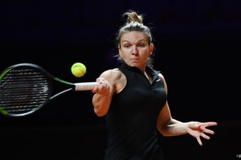 2021 National Bank Open Montreal (Rogers Cup) WTA Prize Money with $1,835,490 on offer