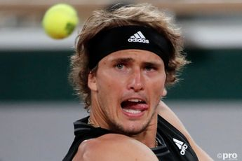 2021 Western & Southern Open ATP Entry List including Zverev, Medvedev and Tsitsipas (Last Update - 11-08-2021)