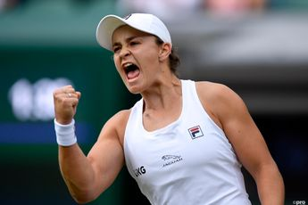 2021 US Open WTA Entry List including Barty, Osaka and Andreescu (Last Update - 25-08-2021 inc. Wildcards)